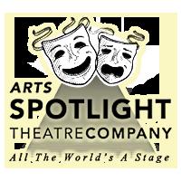 theatre-company-seo