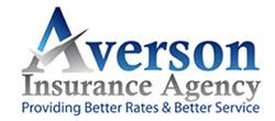 averson-insurance-seo