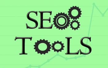 Basic Onsite Optimization Audit Using Screaming Frog SEO Tool