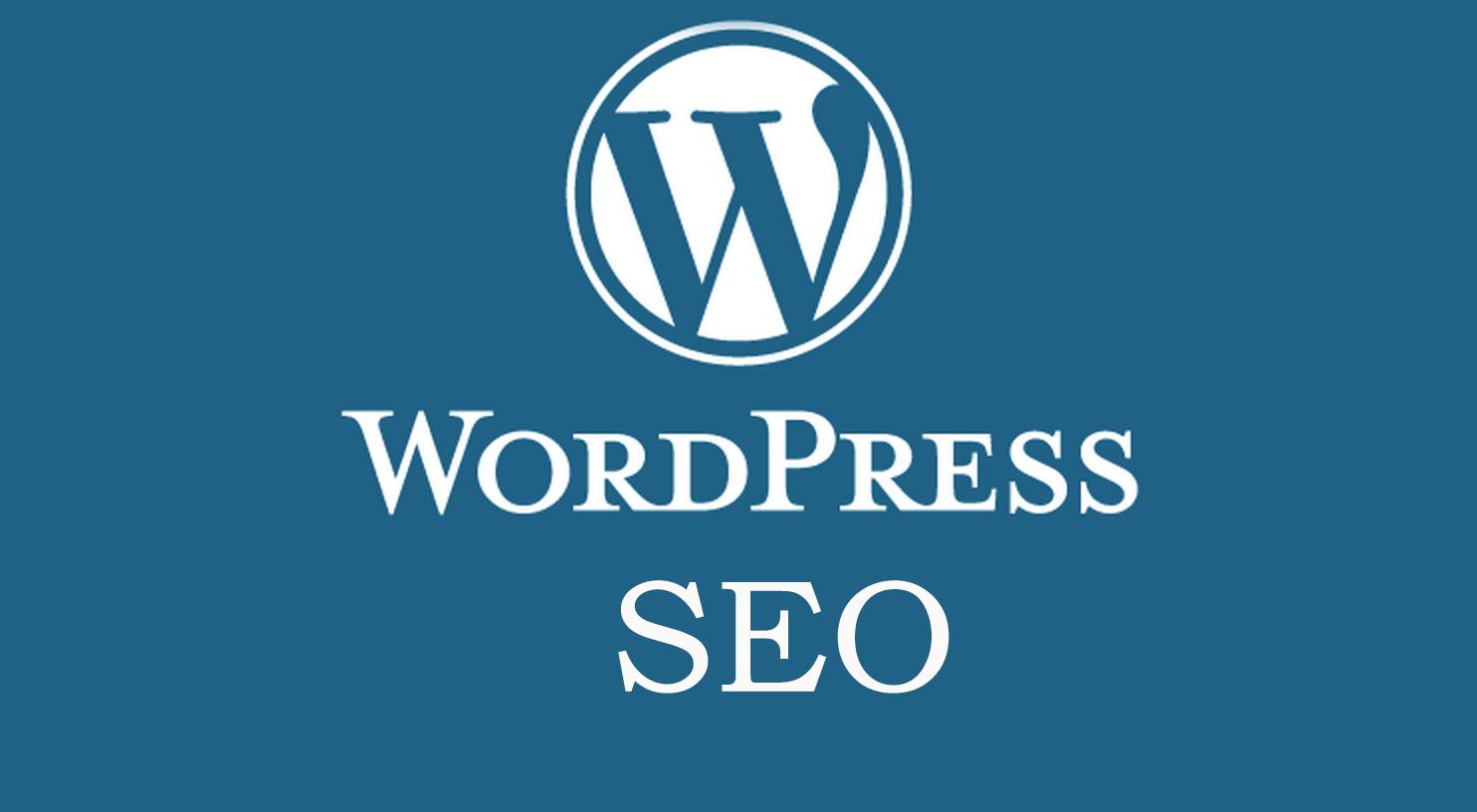 7 Great WordPress Plugins For Best Flexibility [2017]