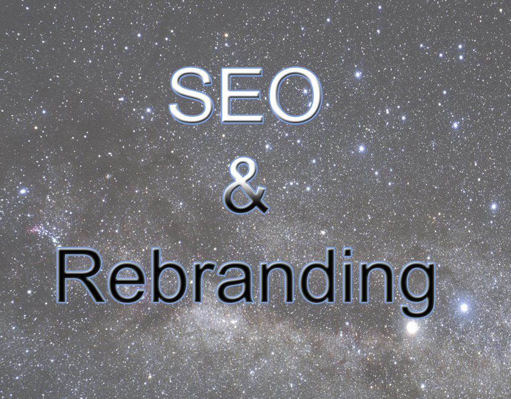 seo-rebranding