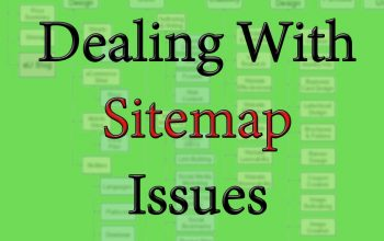 Answering Common Google Sitemap Questions